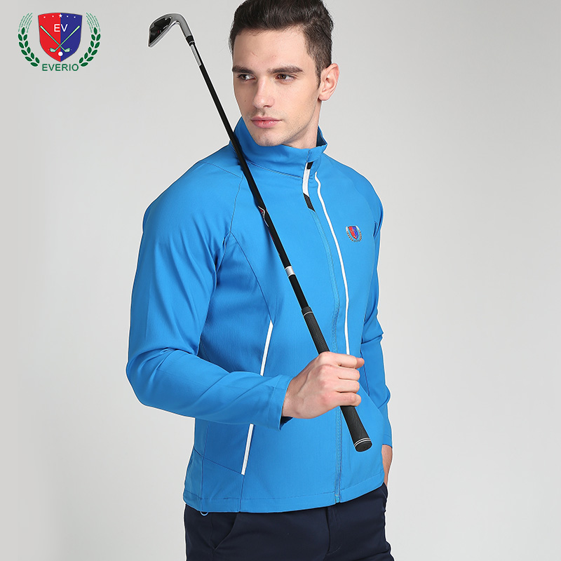 Sublimated Golf T-Shirts Printing Polo tshirt Polyester Spandex Blend Best Selling 2021
