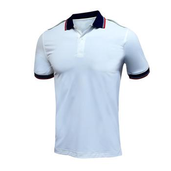 Best Selling Golf T-Shirts Custom Designs OEM/ODM in usa