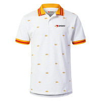 cheap high quality golf t shirt china clothing manufacturer