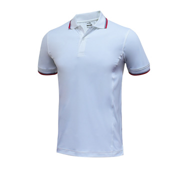 Best Price For Chinese Golf Clothing Mens Promotional Polo Tshirts