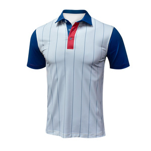 Oem Golf Polo T Shirt Manufacturer in China