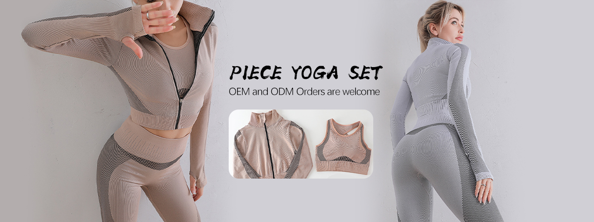 Yoga-Set.jpg