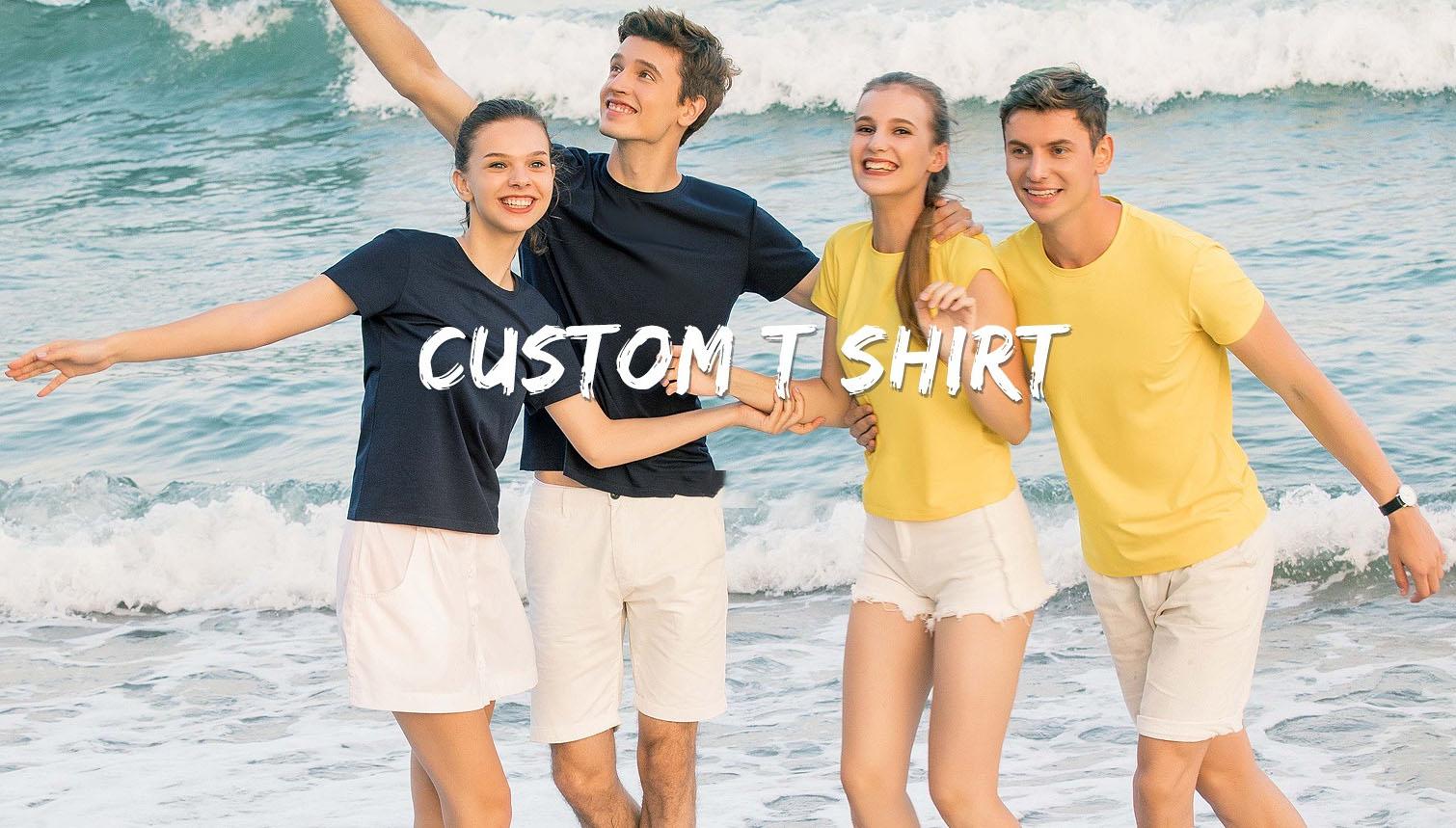 T-shirt Manufacturers.jpg