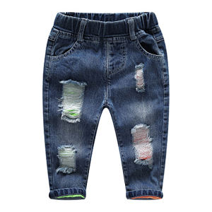 Custom Boys' Clothing Manufacturer And Exporters In China
