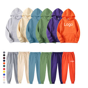 How to find a hoodie manufacturer in China