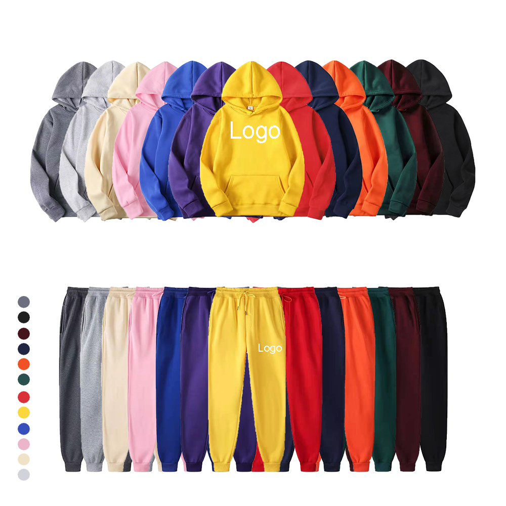 custom hoodie manufacturer